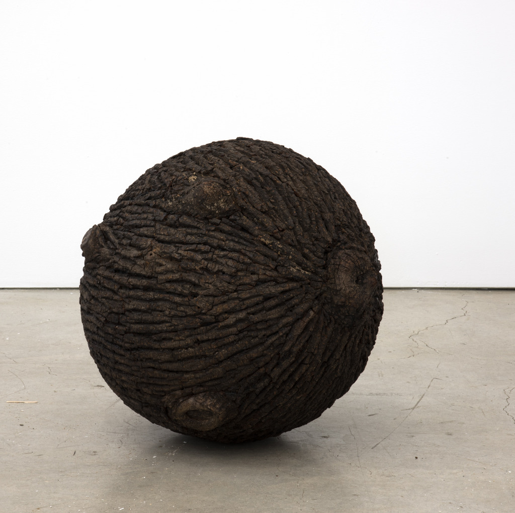 new-york-sphere-08