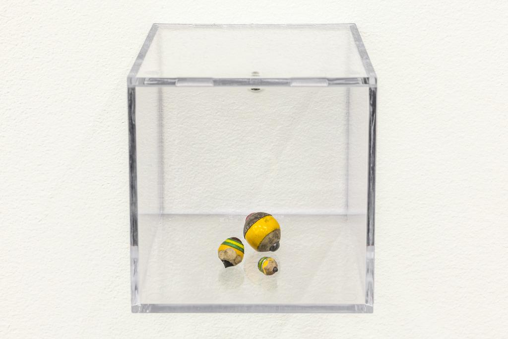 new-york-sphere-09