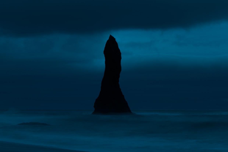 norvege-photographie-hibernation-01