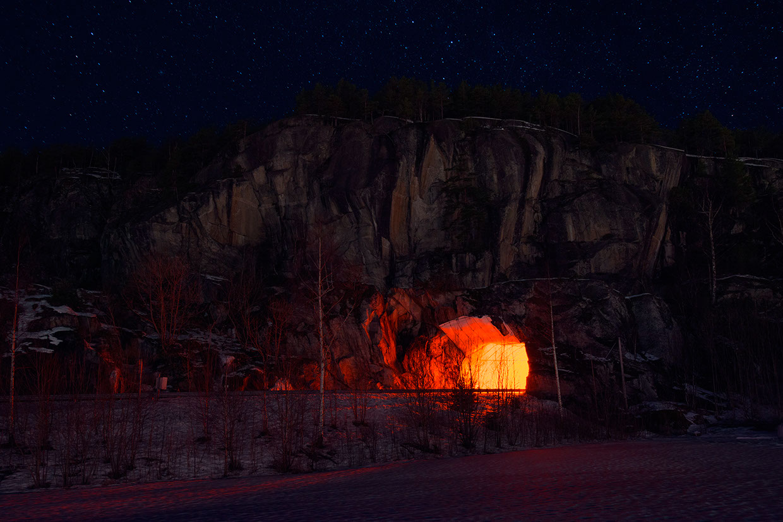 norvege-photographie-hibernation-02