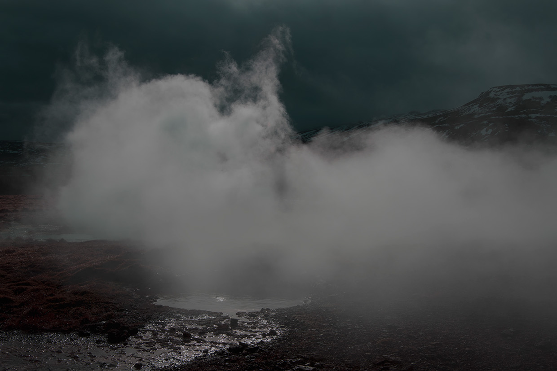 norvege-photographie-hibernation-03