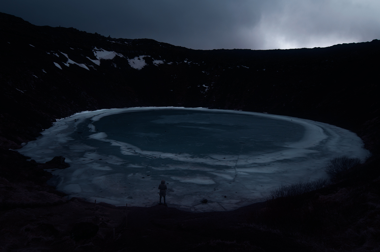 norvege-photographie-hibernation-05