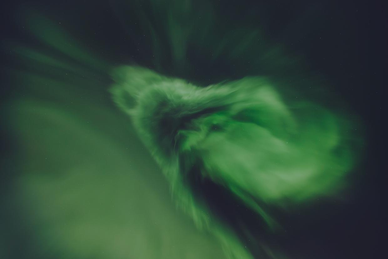 norvege-photographie-hibernation-09