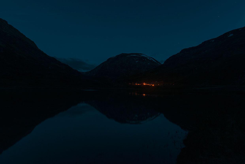 norvege-photographie-hibernation-10