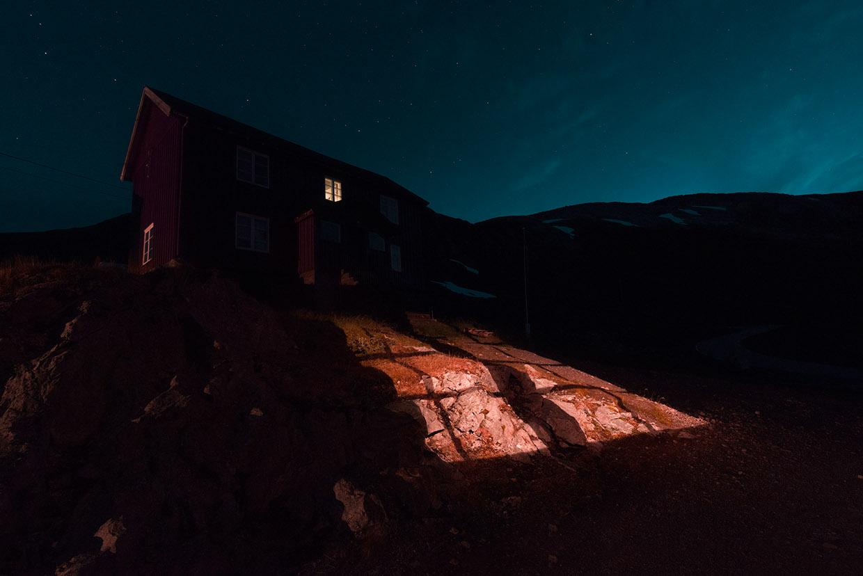 norvege-photographie-hibernation-11