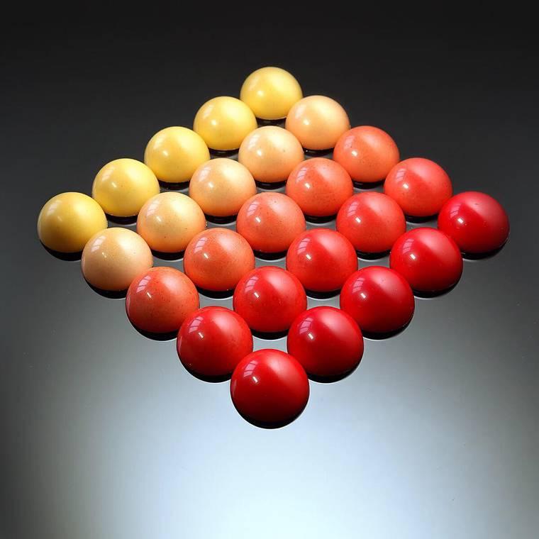 patisserie-sculpture-02