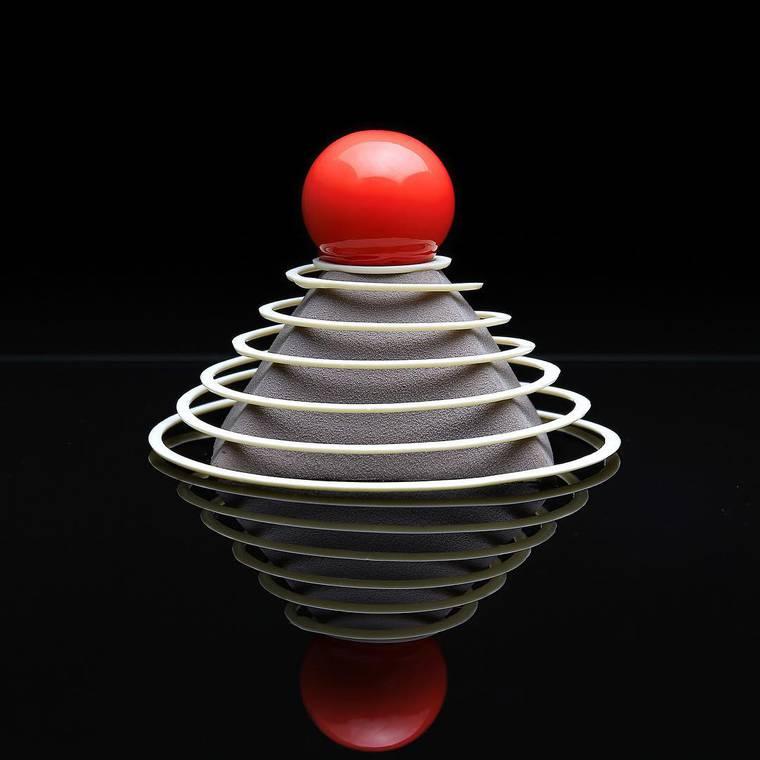 patisserie-sculpture-04