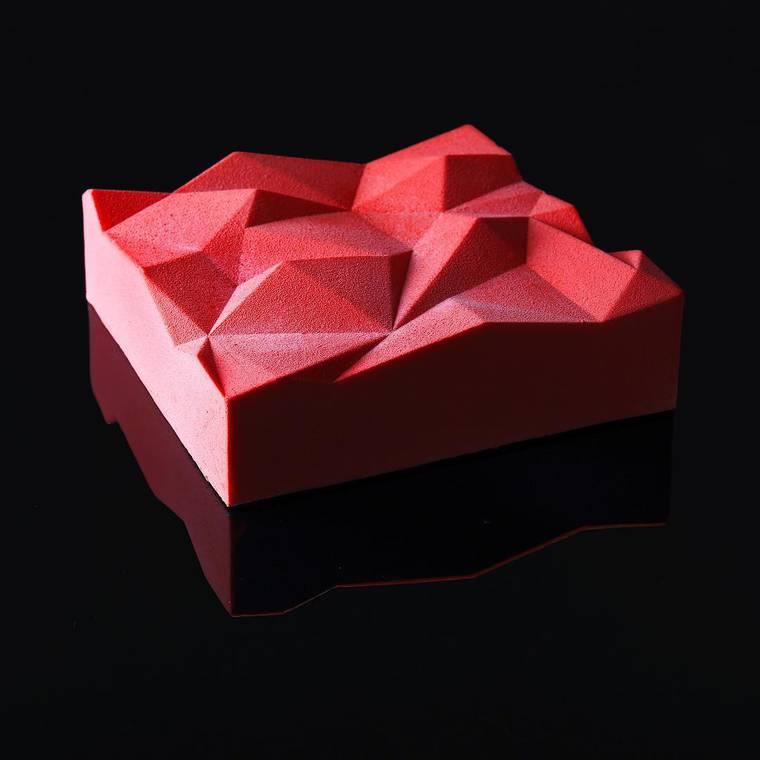 patisserie-sculpture-05