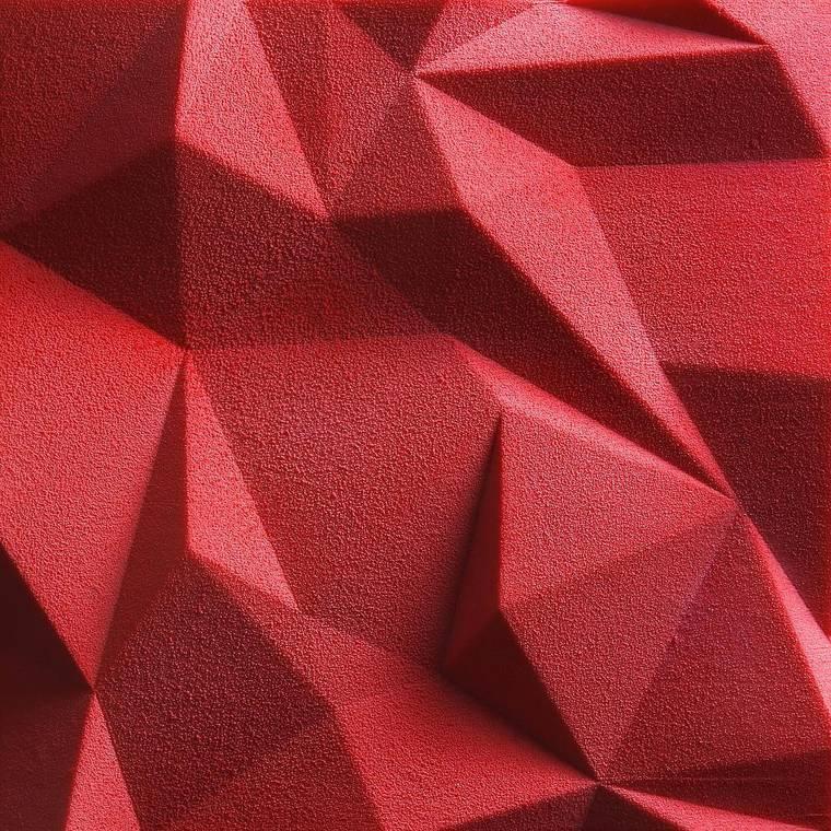 patisserie-sculpture-06