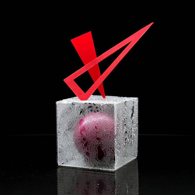 patisserie-sculpture-09