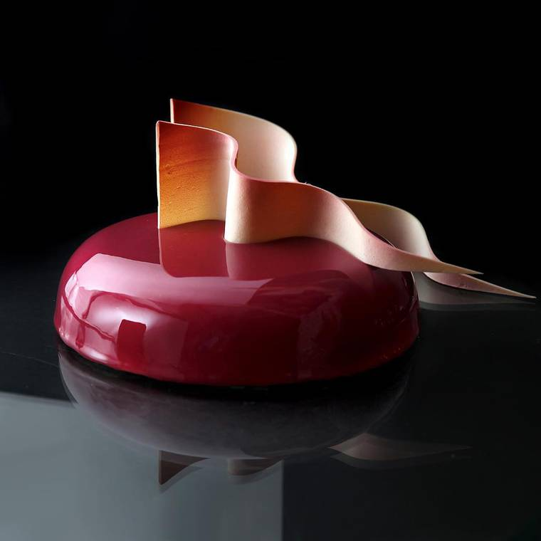 patisserie-sculpture-11