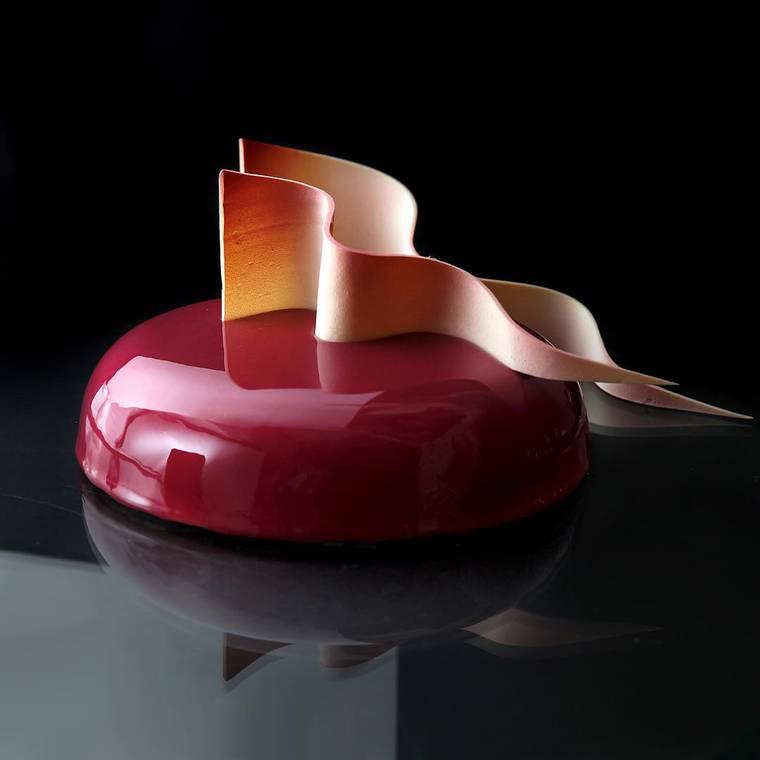 patisserie-sculpture-11