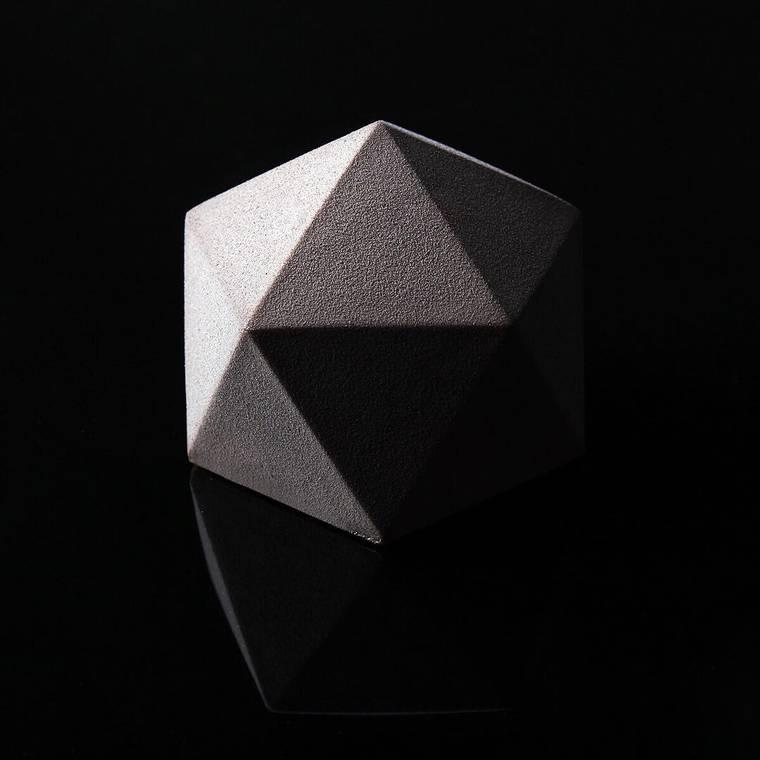 patisserie-sculpture-16