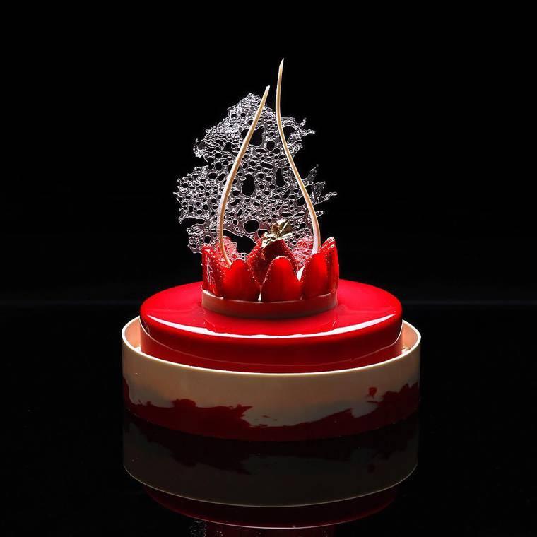 patisserie-sculpture-17