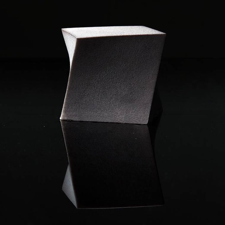 patisserie-sculpture-20
