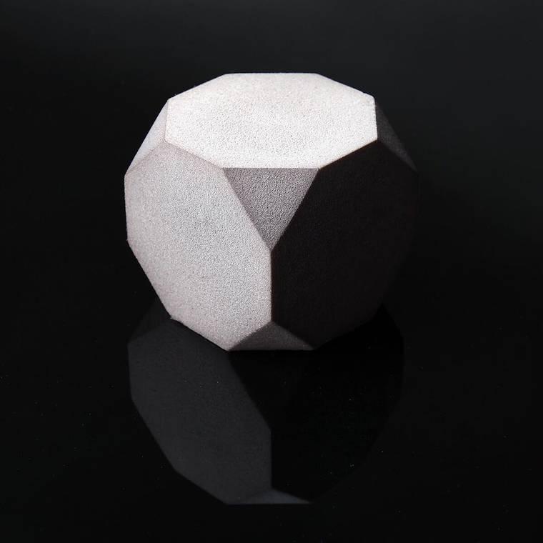 patisserie-sculpture-23
