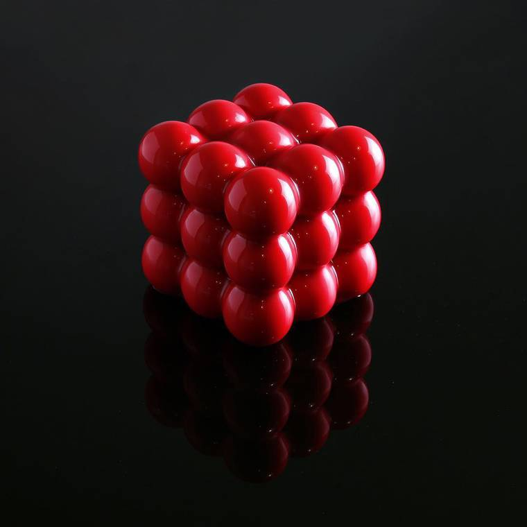 patisserie-sculpture-24
