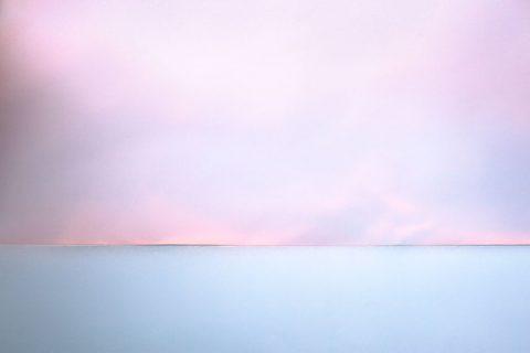 paysage-marin-papier-01