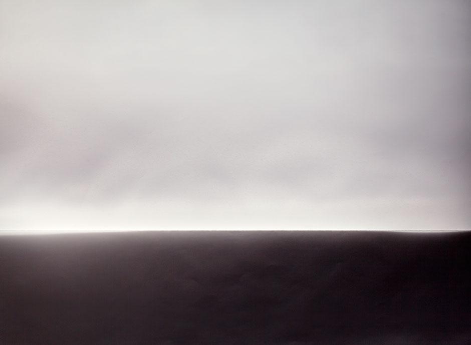 paysage-marin-papier-02