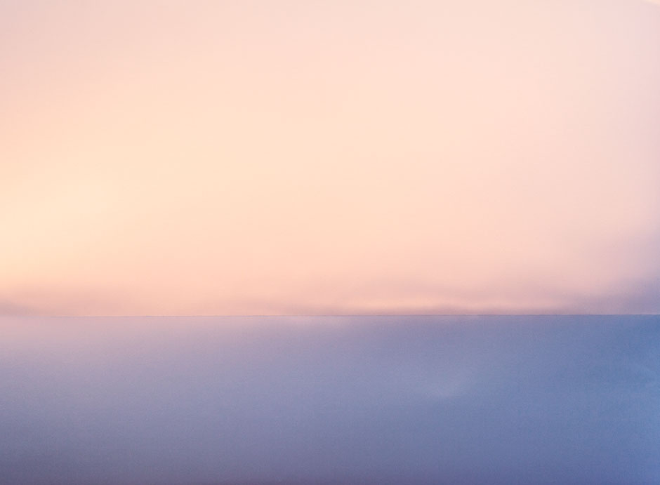paysage-marin-papier-03