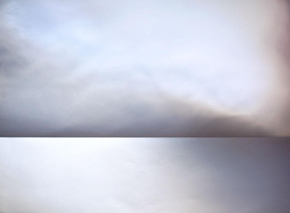 paysage-marin-papier-04