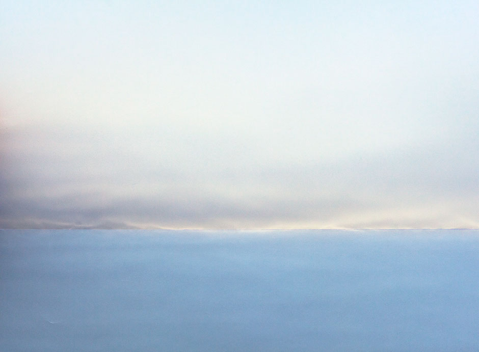 paysage-marin-papier-06