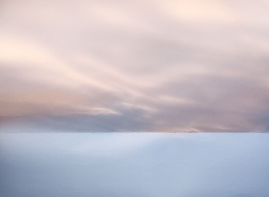 paysage-marin-papier-07