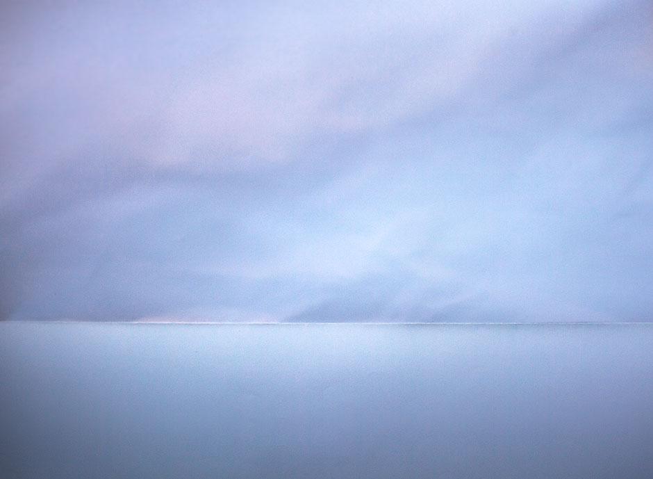 paysage-marin-papier-09
