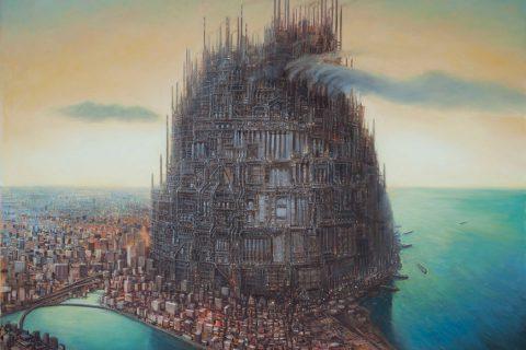 peinture-multiple-futur-cauchemard-grande-01-870x696