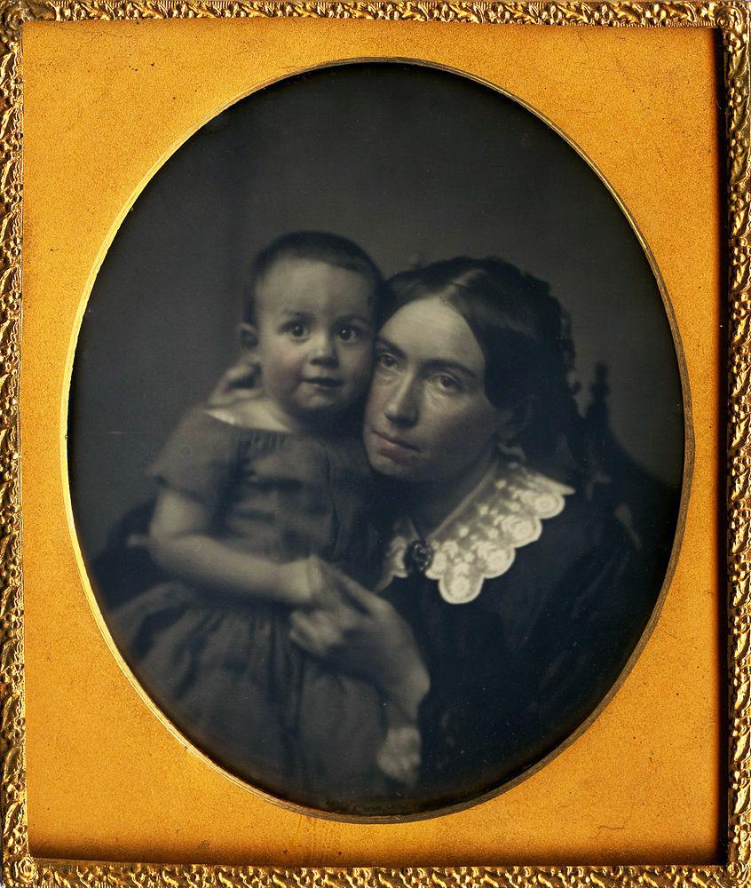 portrait-enfant-mouvement-parent-flou-10