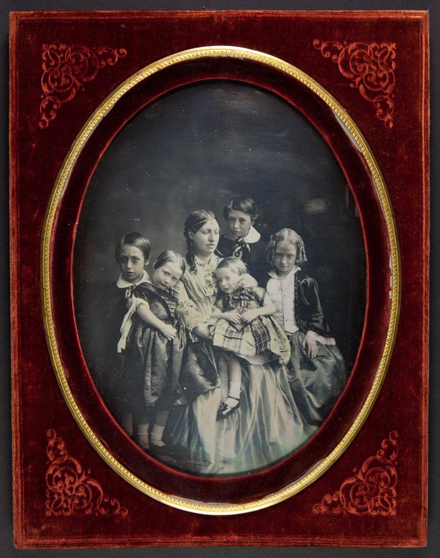 portrait-enfant-mouvement-parent-flou-16