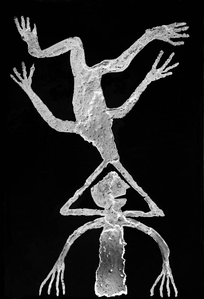 theatre-apparition-roger-ballen-07