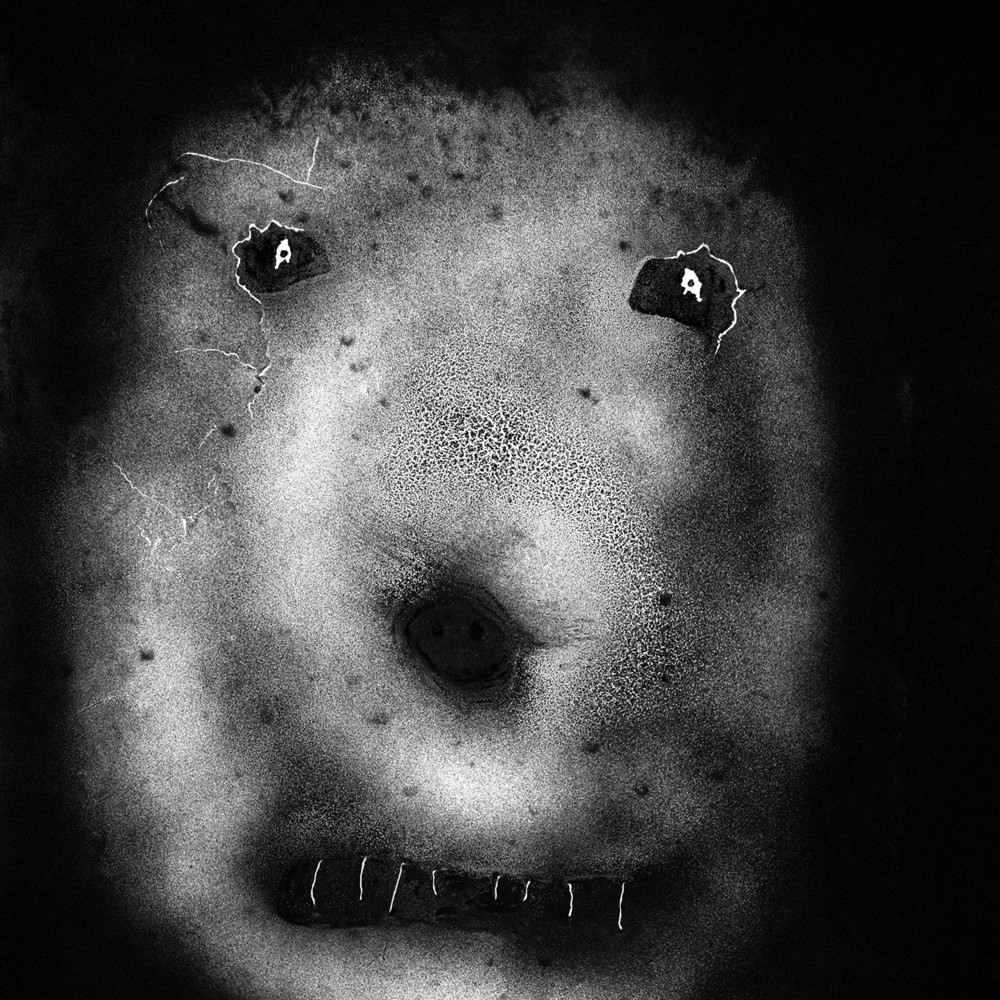 theatre-apparition-roger-ballen-08