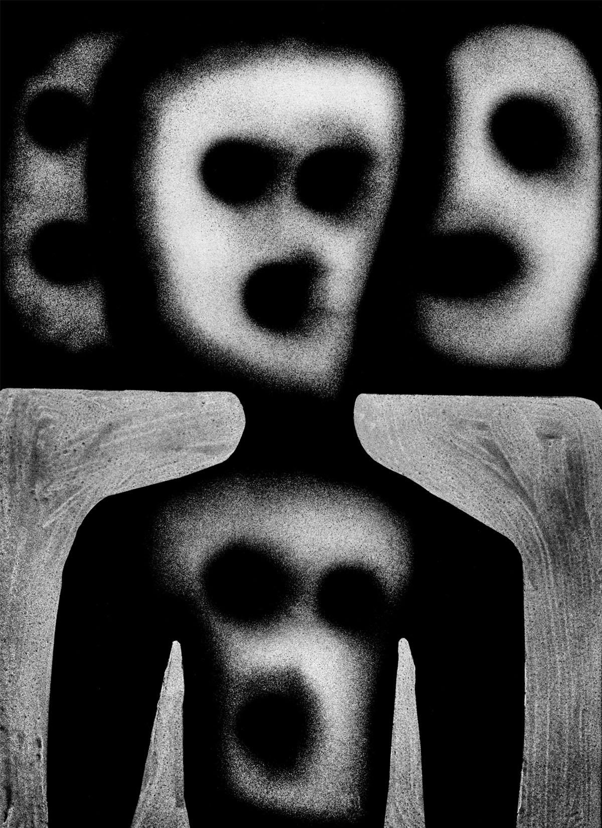 theatre-apparition-roger-ballen-09
