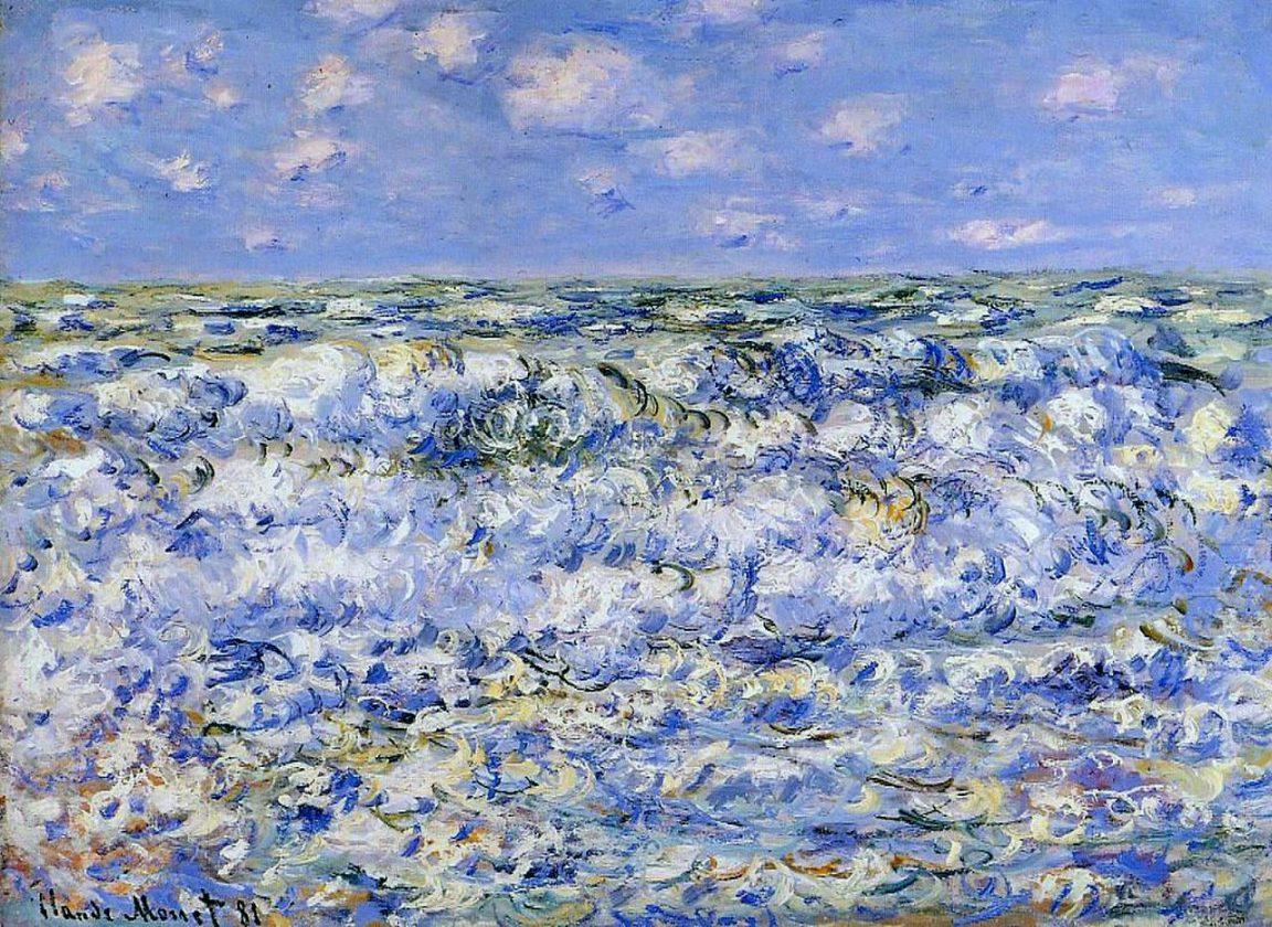 waves-breaking-monet