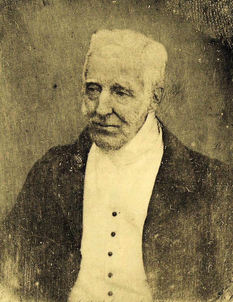 Arthur Wellesley - 1844