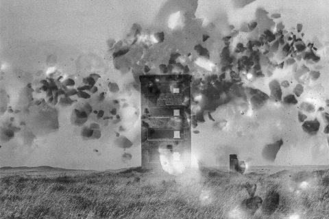 julian-charriere-nucleaire01