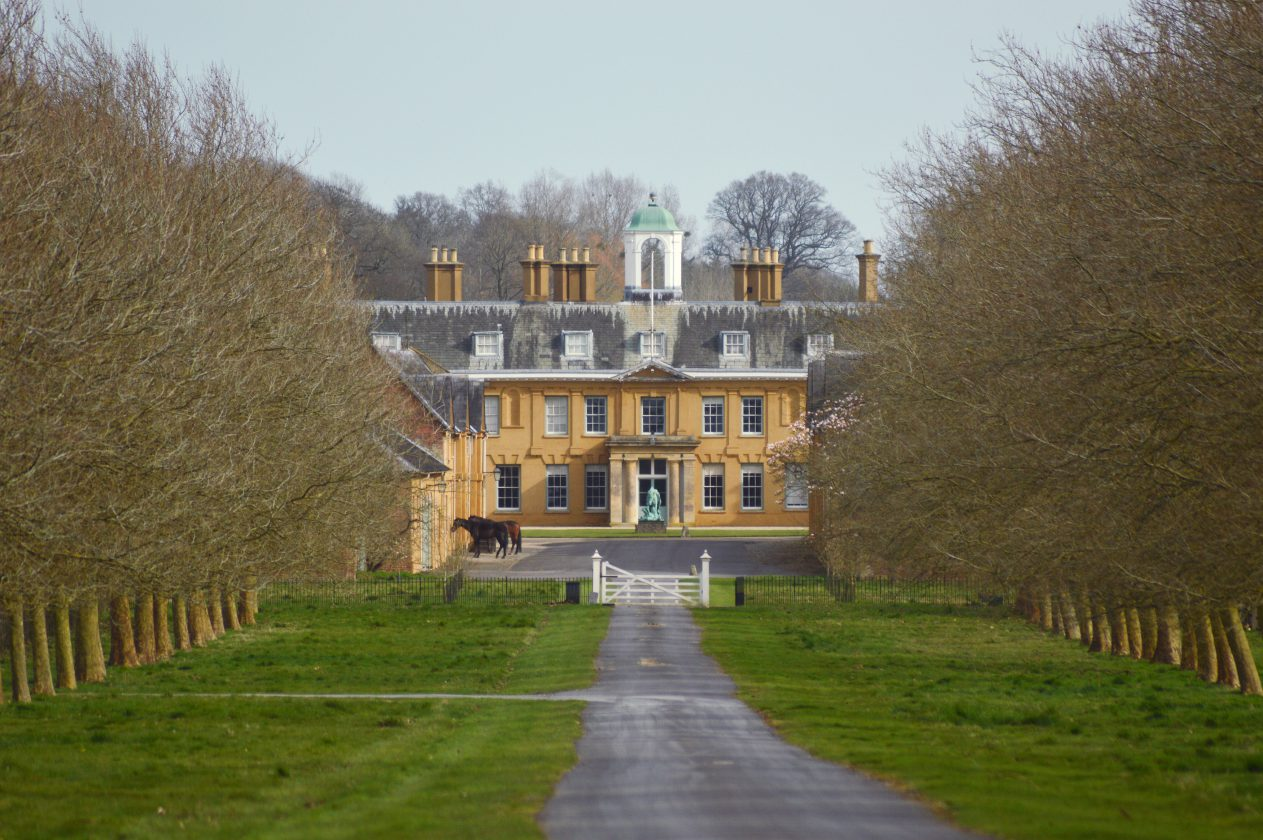 stratfield-saye-house-05