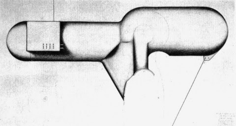 walter-pichler-casque-tv-03