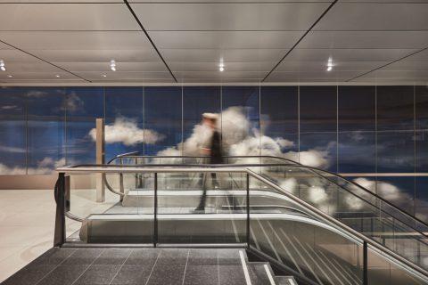 aeroport-nuage-01