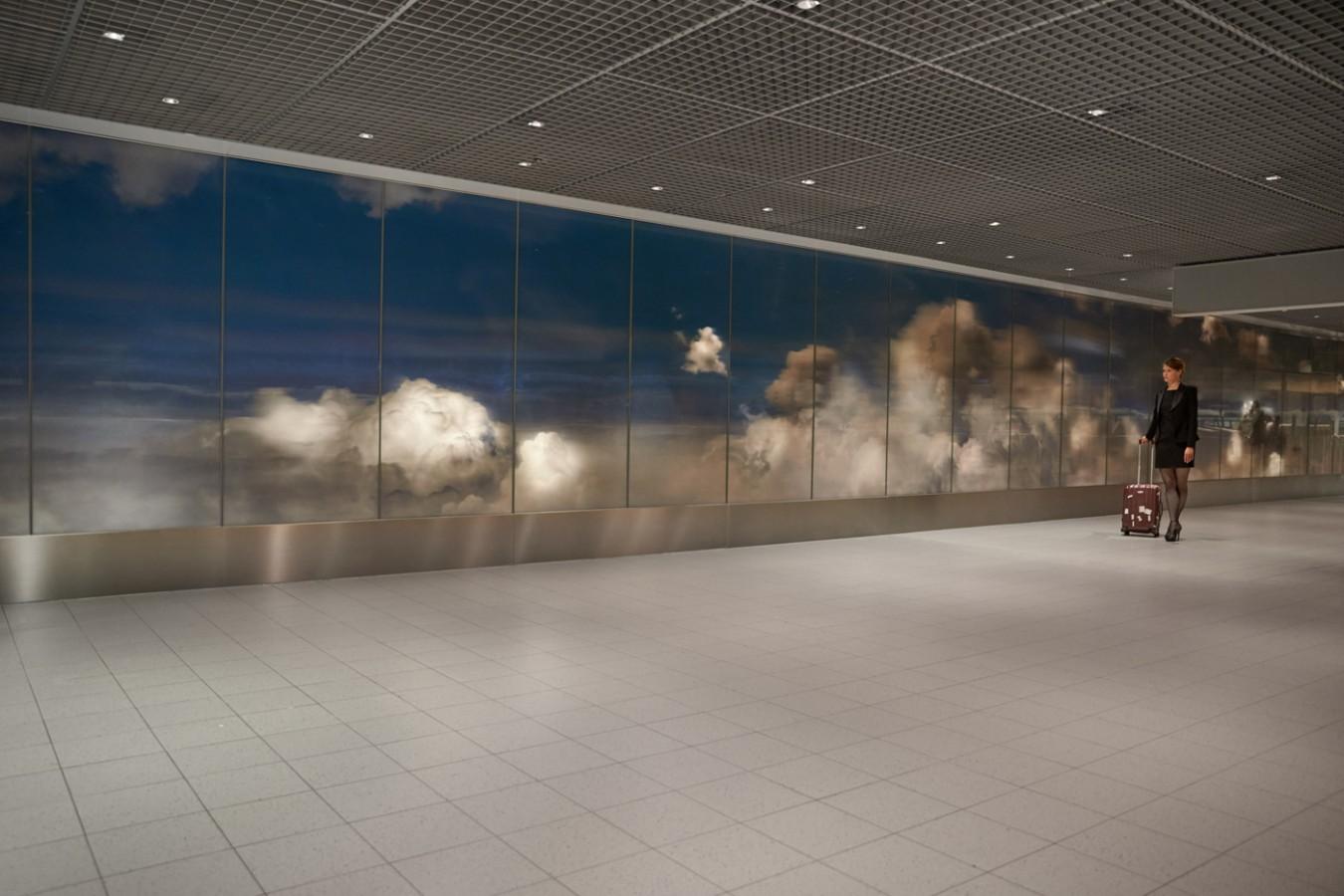 aeroport-nuage-04