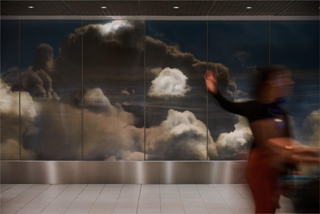 aeroport-nuage-06