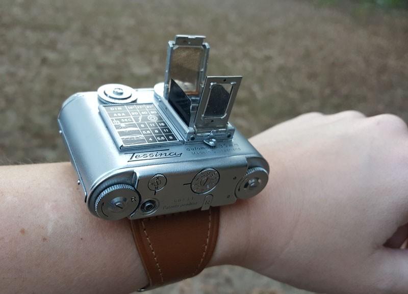 appareil-photo-tessina-bracelet-01