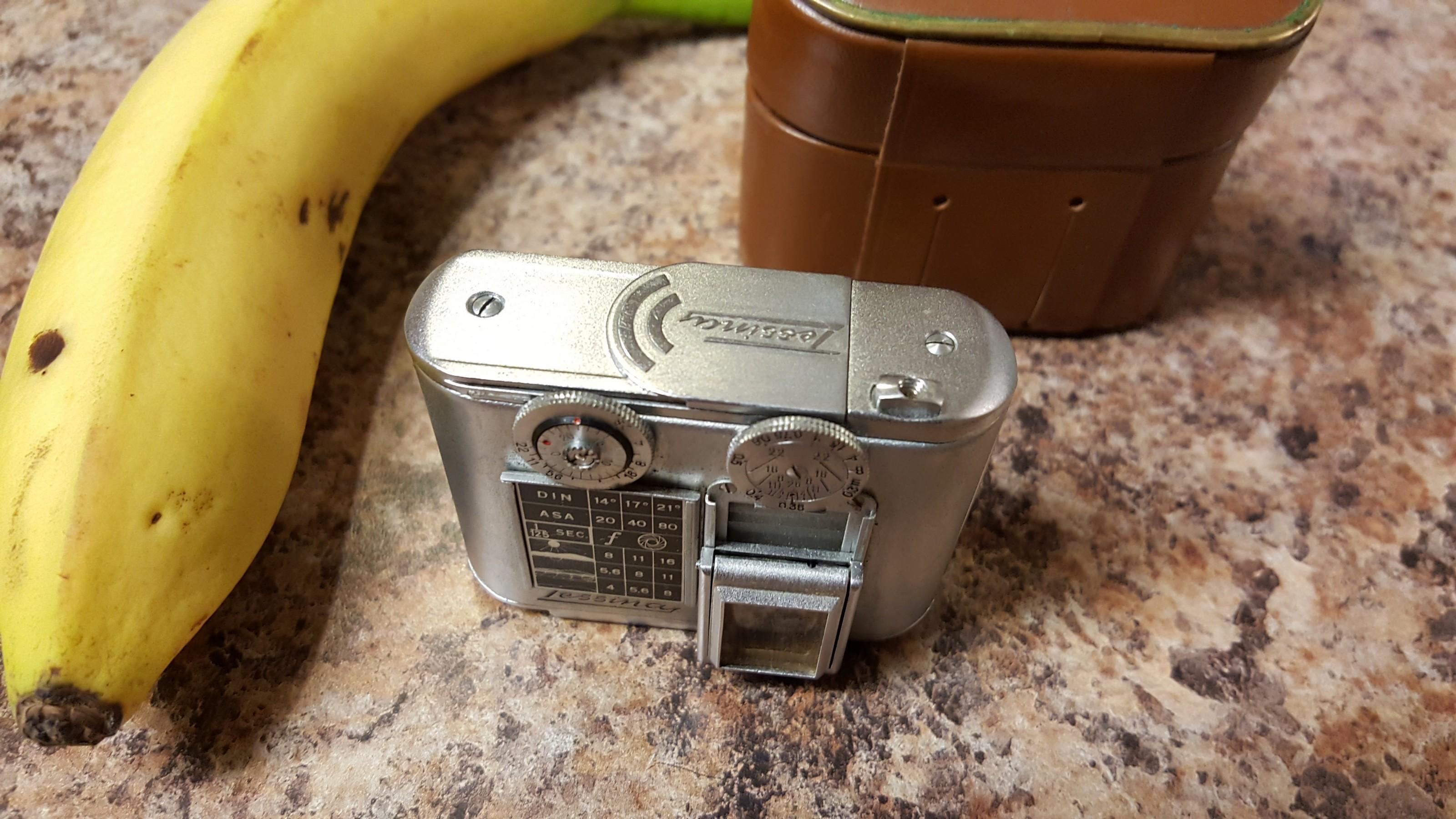 appareil-photo-tessina-bracelet-05