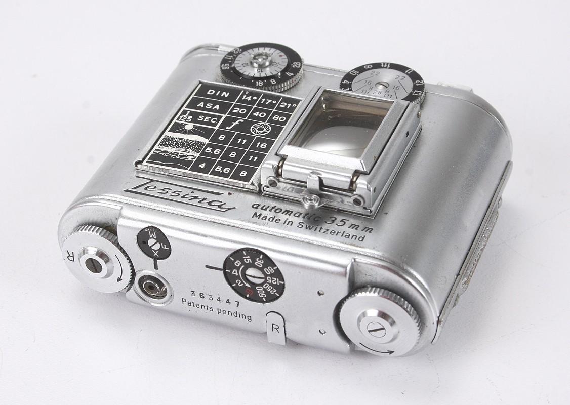appareil-photo-tessina-bracelet-09