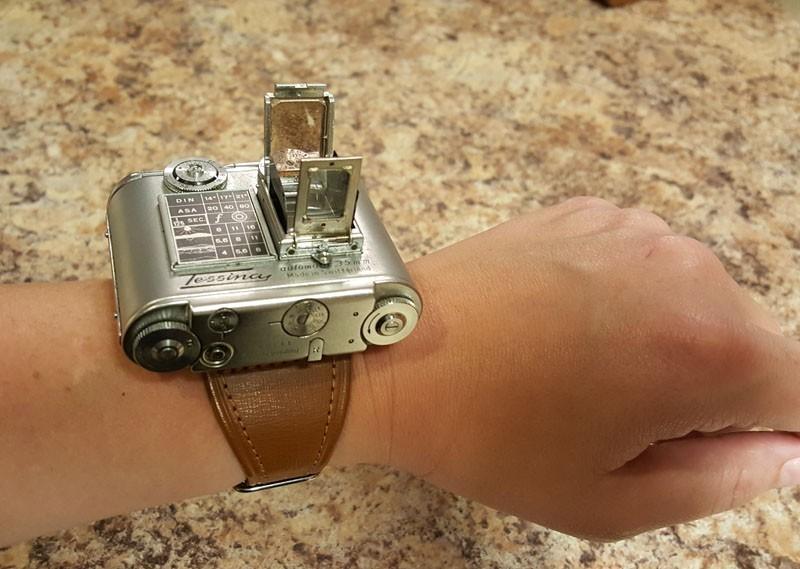 appareil-photo-tessina-bracelet-10
