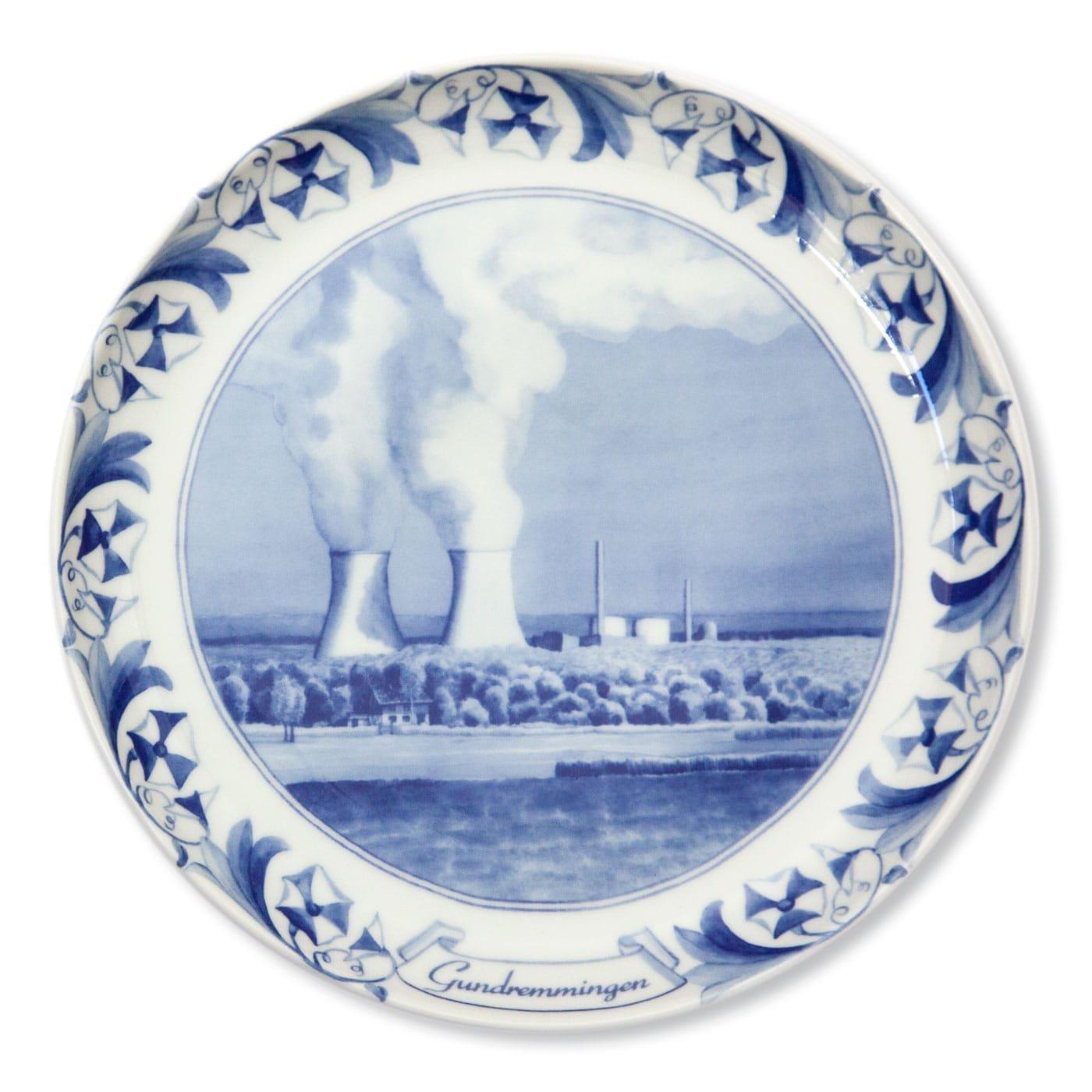 assiette-porcelaine-centrale-nucleaire-01