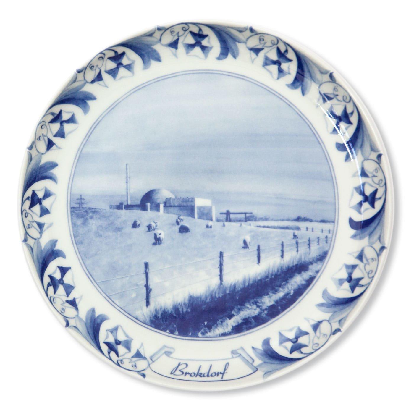 assiette-porcelaine-centrale-nucleaire-02