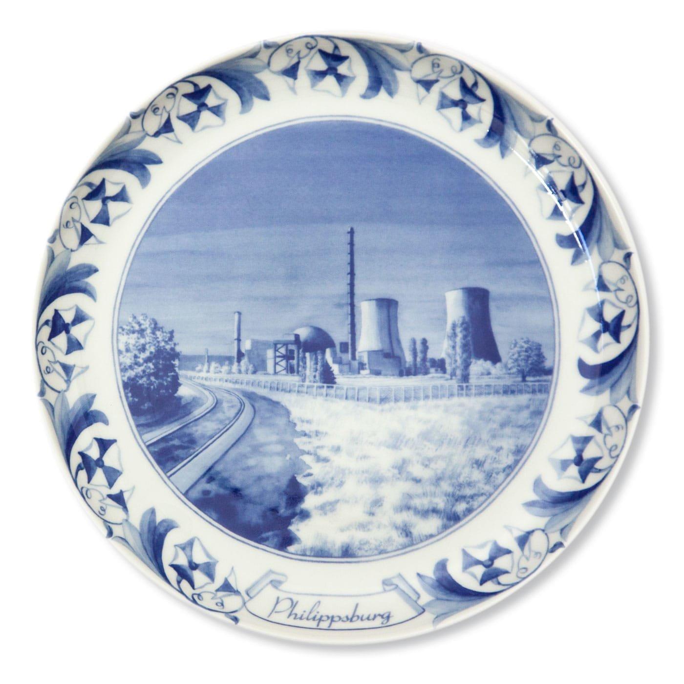 assiette-porcelaine-centrale-nucleaire-03