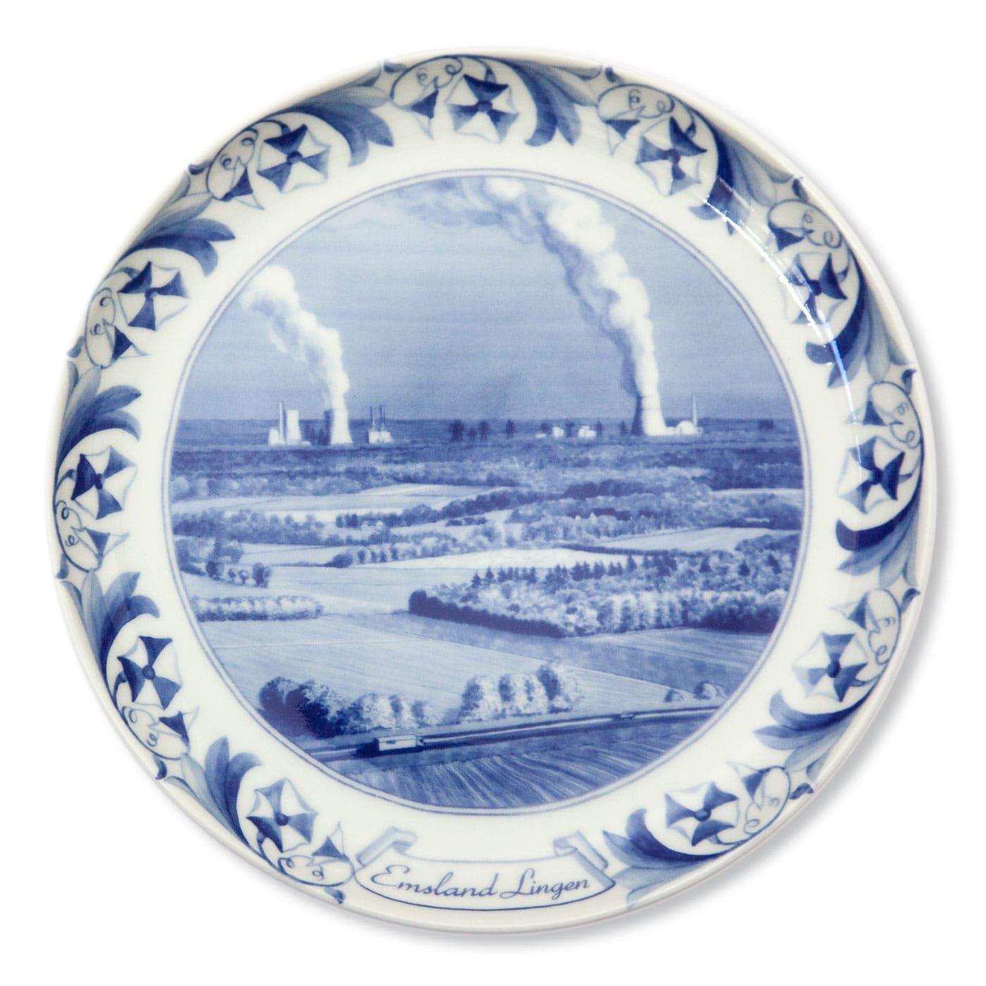 assiette-porcelaine-centrale-nucleaire-04